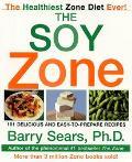 Soy Zone