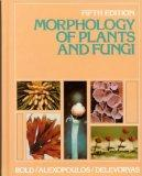 Morphology of Plants and Fungi