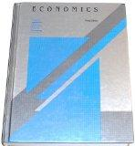 Title: Economics