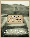 Complete C.S. Lewis Signature Classics