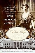 Nellie Taft The Unconventional First Lady of the Ragtime Era