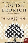 The Plague of Doves: A Novel