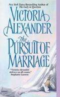 Pursuit of Marriage