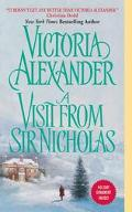 Visit from Sir Nicholas