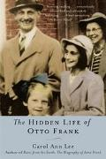 Hidden Life of Otto Frank