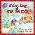 100th Day of Bug School