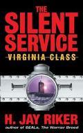Silent Service Seawolf Class