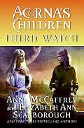 Third Watch Acorna's Children