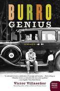 Burro Genius A Memoir