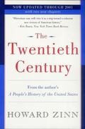 Twentieth Century A People's History