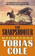 Sharpshooter Brimstone