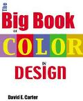 Big Book of Color in Design