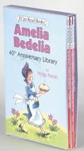 Amelia Bedelia 40th Anniversary