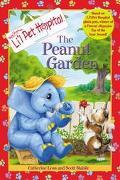Peanut Garden
