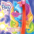 Rainbow Dash's Dress-Up Fun