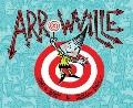 Arrowville
