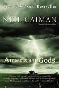 American Gods A Novel