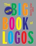 New Big Book of Logos