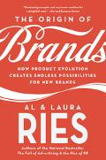 Origin Of Brands How Product Evolution Creates Endless Possibilities For New Brands