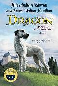 Dragon Hound Of Honor