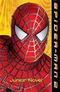 Doc Around The Clock; Spider-Man 2