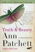 Truth & Beauty A Friendship