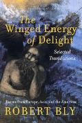 Winged Energy of Delight Selected Translations