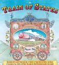 Train of States