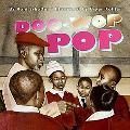 Doo-Wop Pop