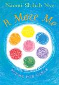 Maze Me Poems For Girls