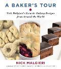 Baker's Tour