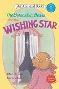Berenstain Bears and the Wishing Star