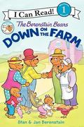 Berenstain Bears Down on the Farm Down on the Farm