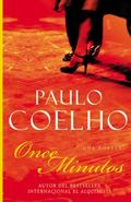 Once Minutos (Spanish Edition)