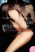 Bride Stripped Bare