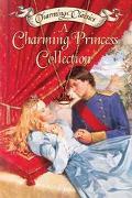Charming Princess Collection