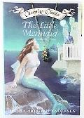 Little Mermaid And Other Tales