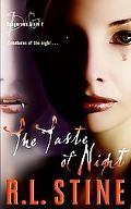Dangerous Girls The Taste Of Night