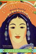 My Journey to Lhasa The Classic Story of the Only Western Woman Who Succeeded in Entering th...