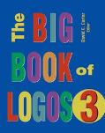 Big Book of Logos 3