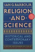 Religion and Science Historical and Contemporary Issues