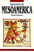 Religions of Mesoamerica Cosmovision and Ceremonial Centers
