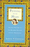 Praying With Mary A Treasury for All Occasions