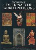 The Perennial Dictionary of World Religions