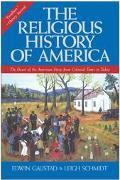 Religious History of America