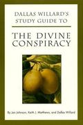 Dallas Willard's Study Guide to the Divine Conspiracy