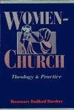 Women-Church: Theology and Practice of Feminist Liturgical Communities
