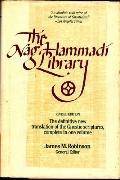 Nag Hammadi Library