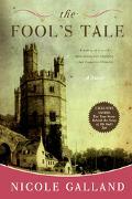Fool's Tale
