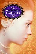 Redheaded Princess